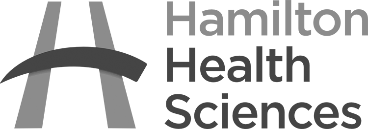 logo-hamilton-health-sciences.png