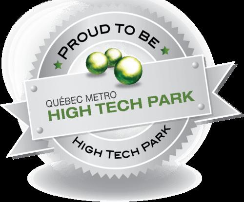 Quebec-Metro-High-Tech-Park.png