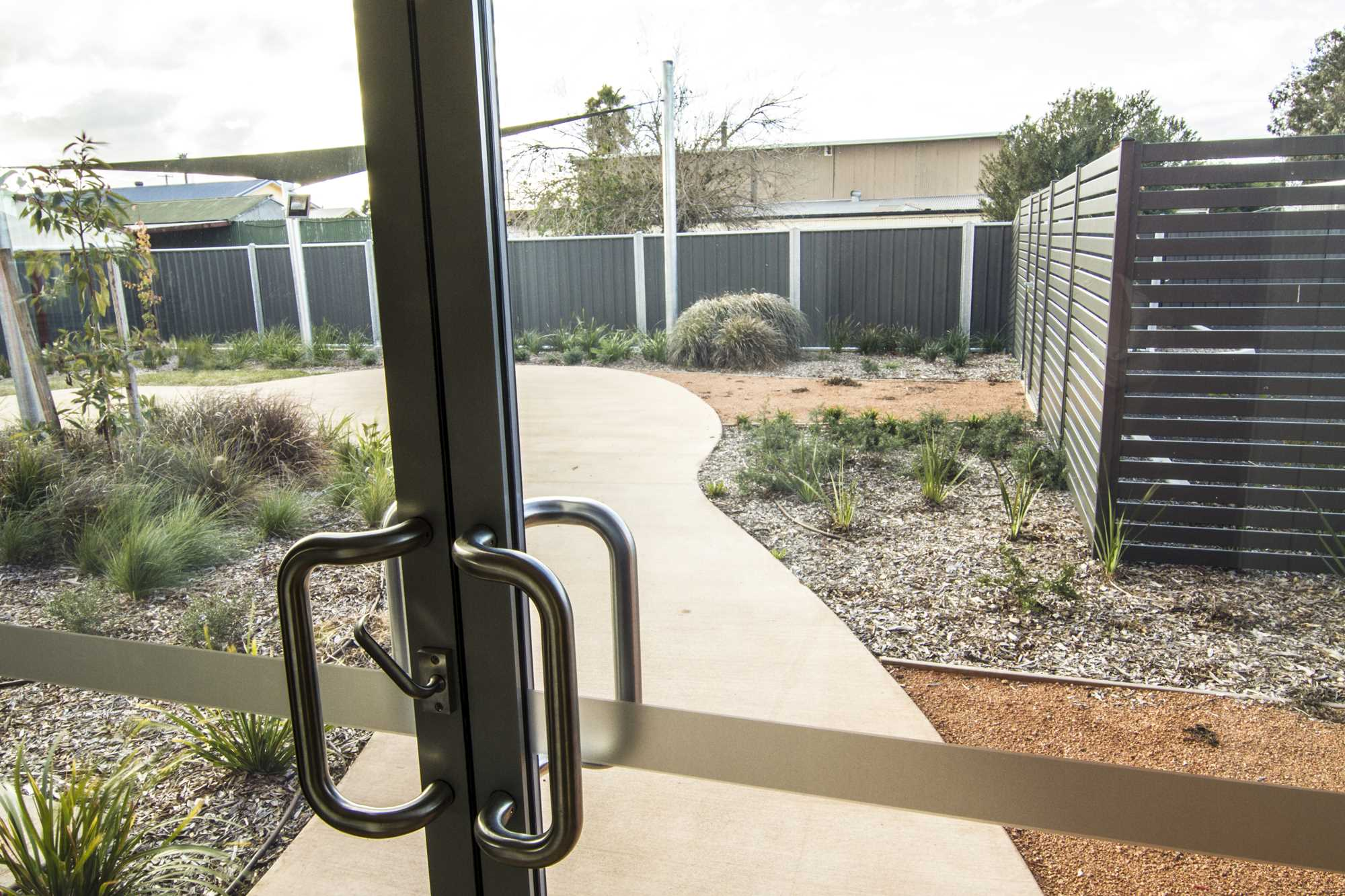 North Dubbo Accessible Housing 6