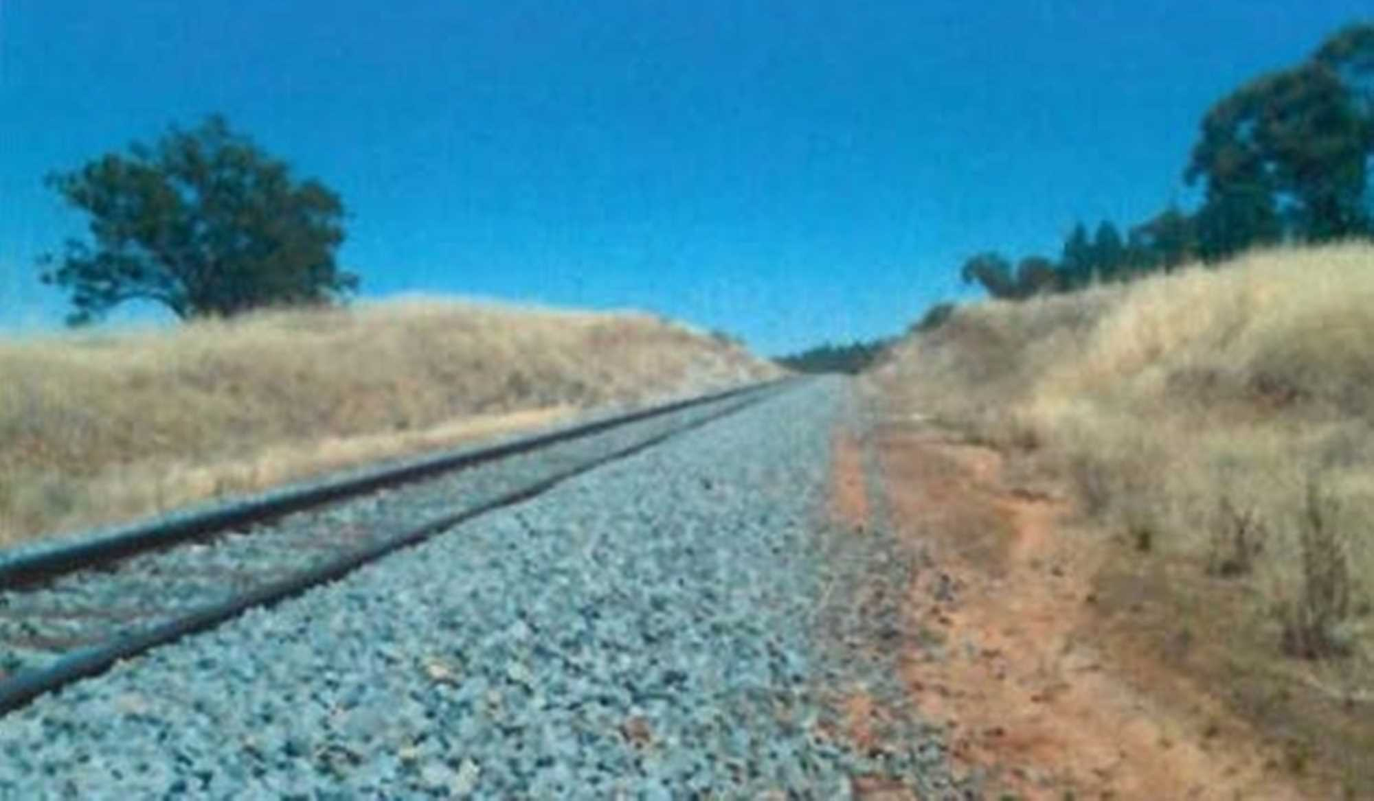 Narrandera to Yanco Rail Project