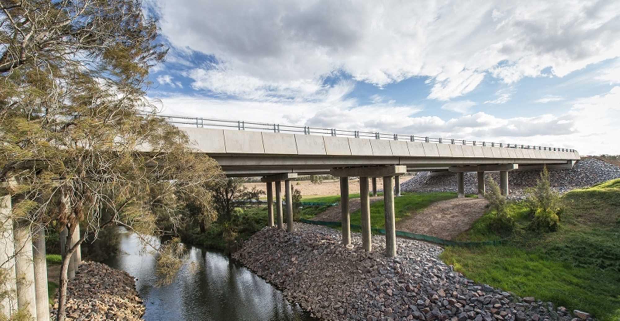4 - Hunter Expressway.jpg