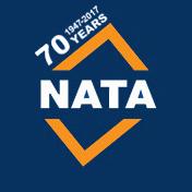 GeoTech - NATA