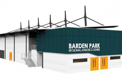 Barden-Park