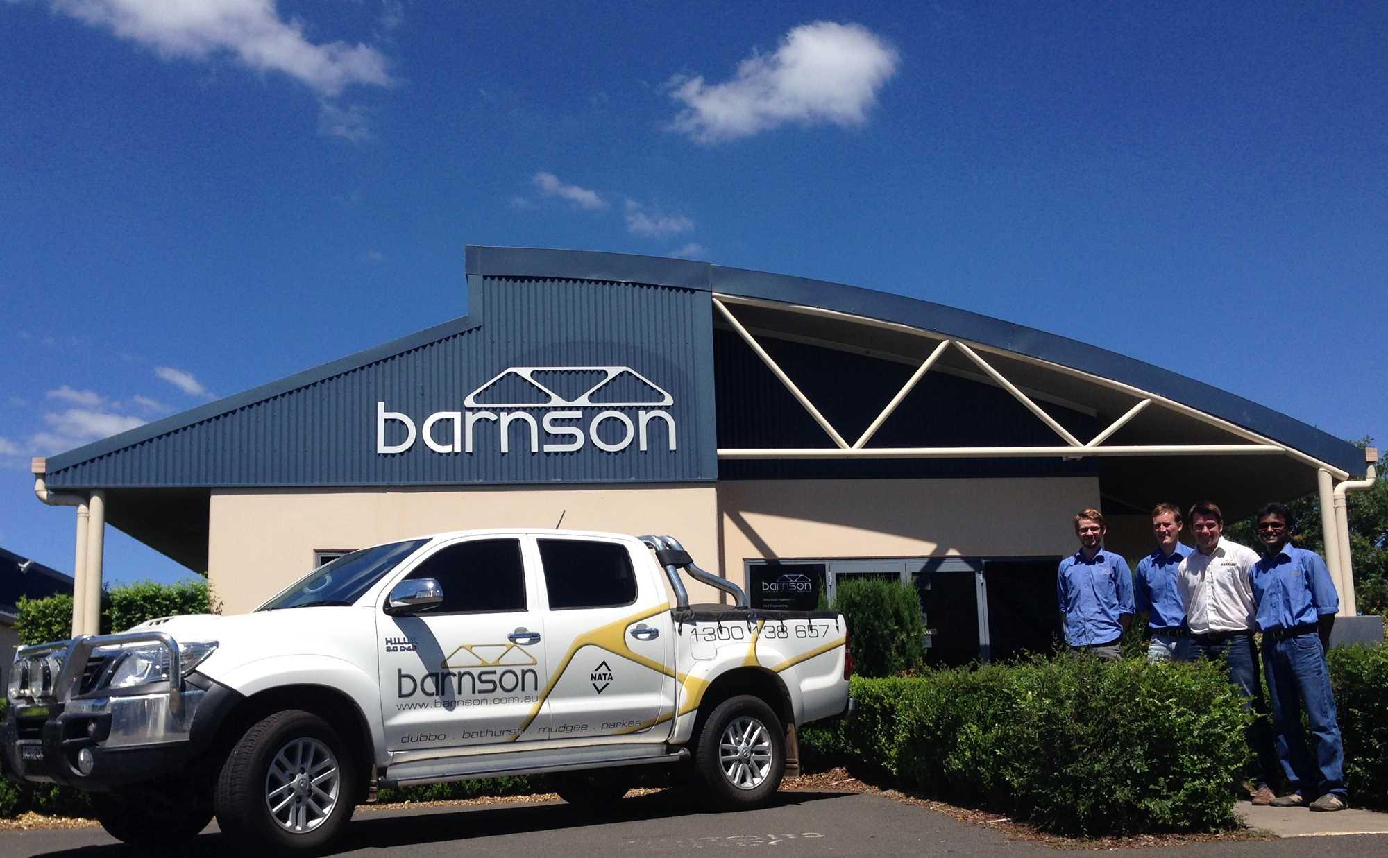 2 - Why Barnson.jpg