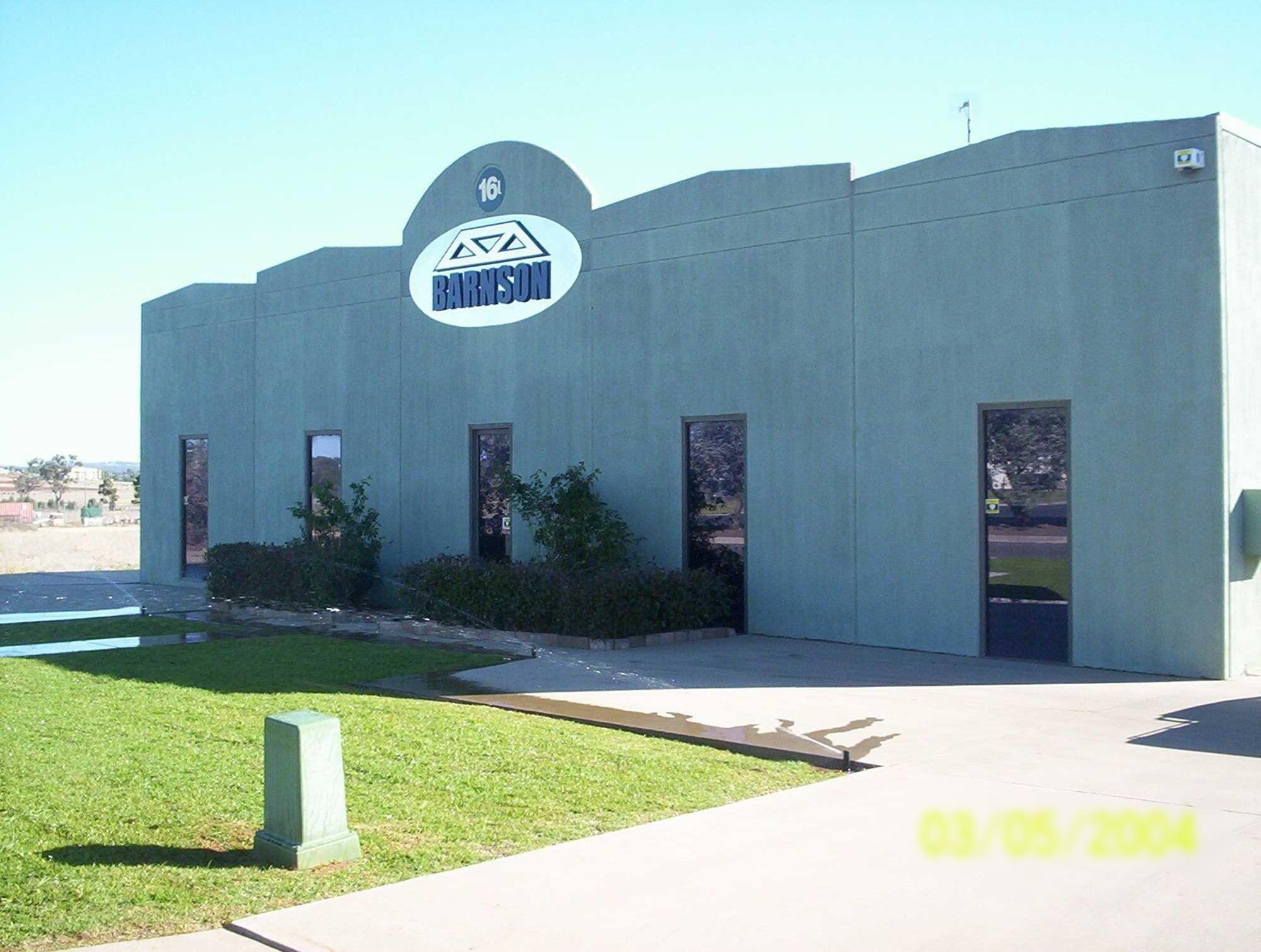 NATA Lab 7
