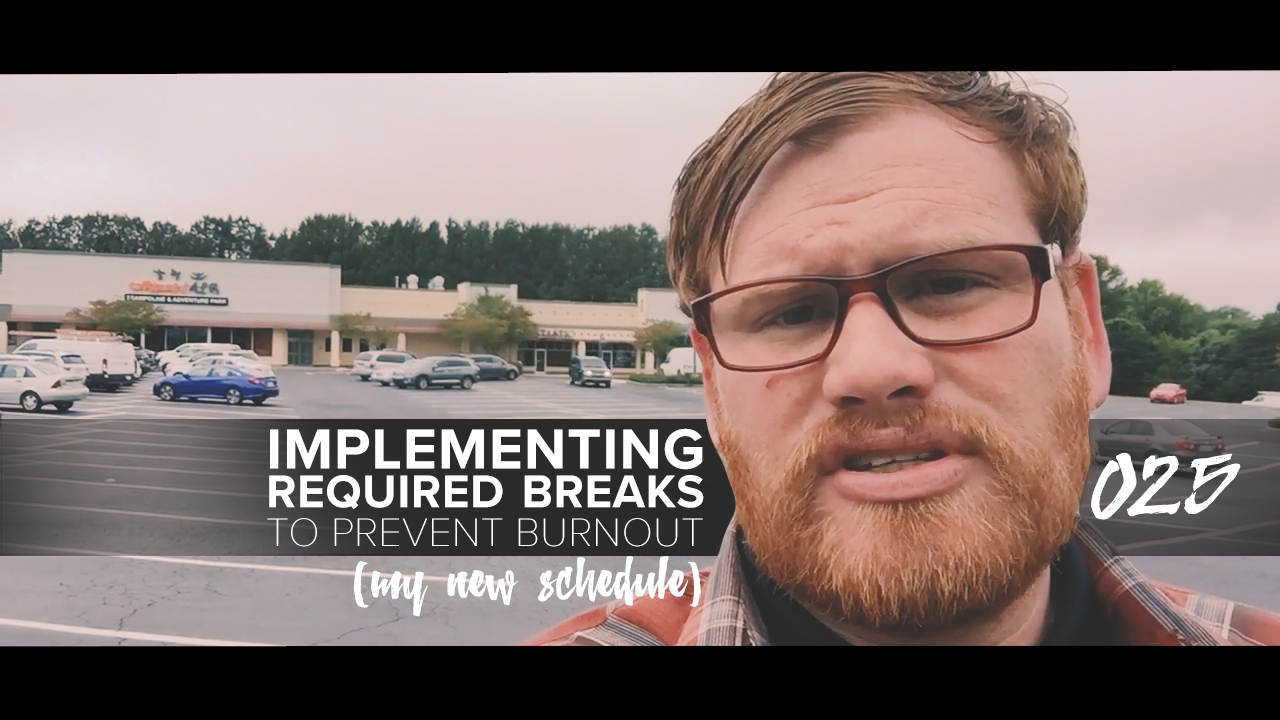 implementing-required-breaks-prevent-burnout-steady-focused