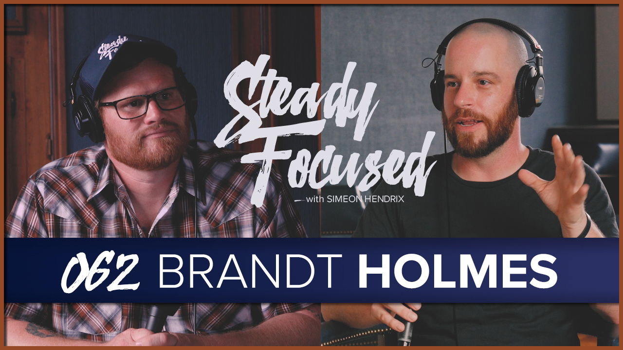 brandt-holmes-interview-steady-focused-simeon-hendrix.jpg