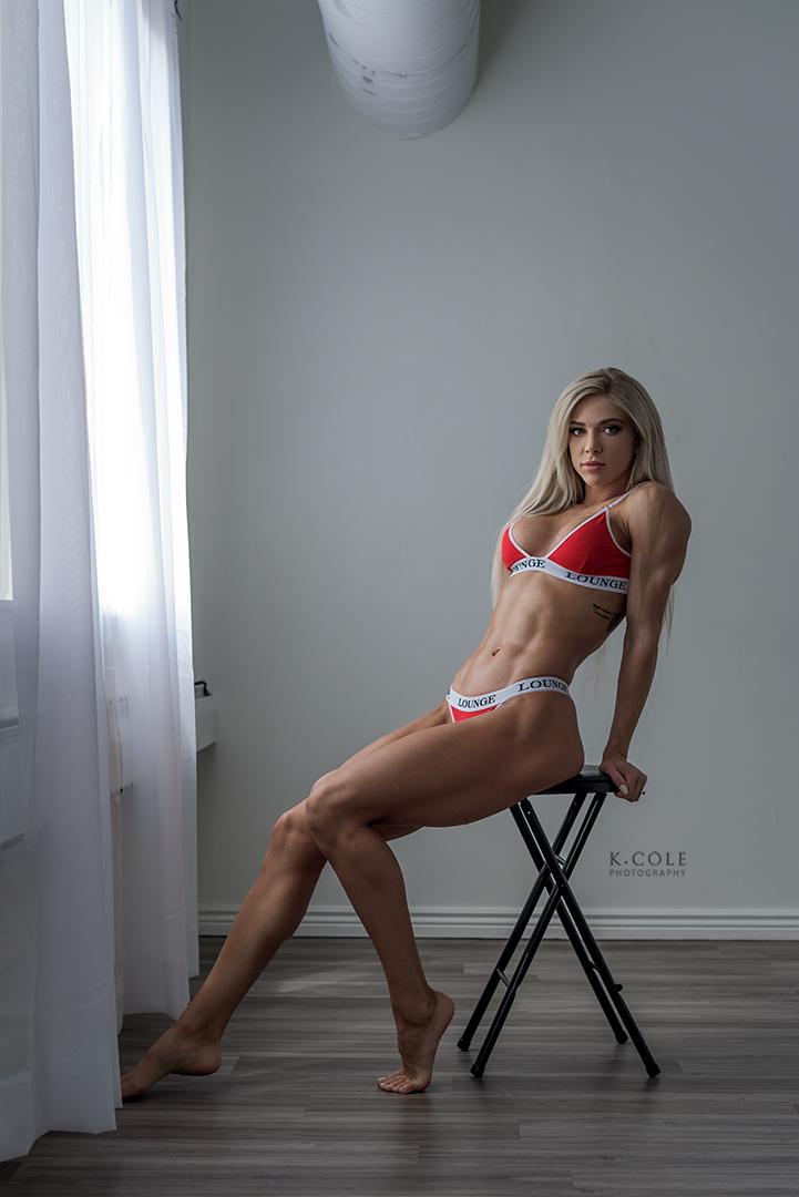 Courtney5.jpg
