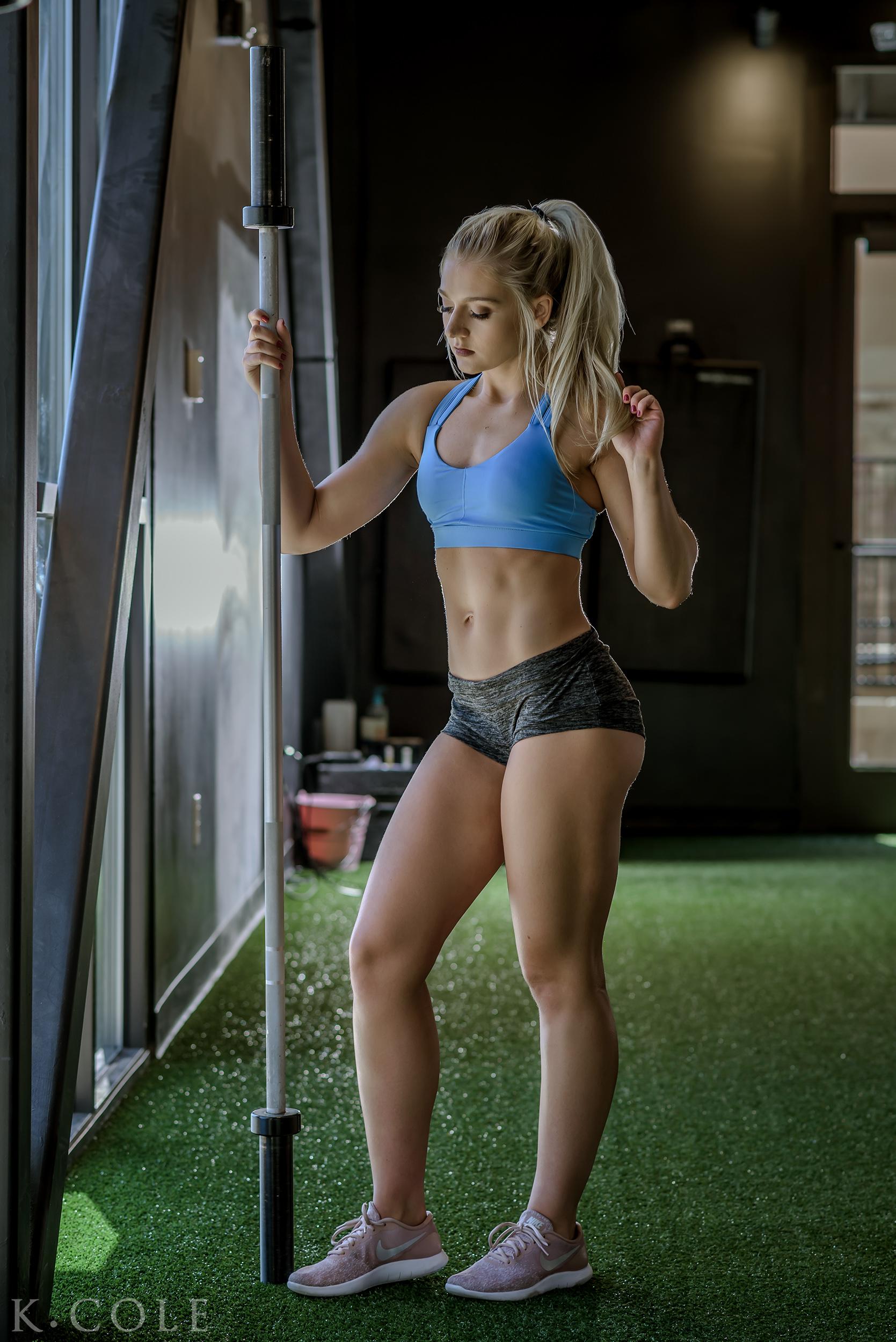 Lauren22.jpg