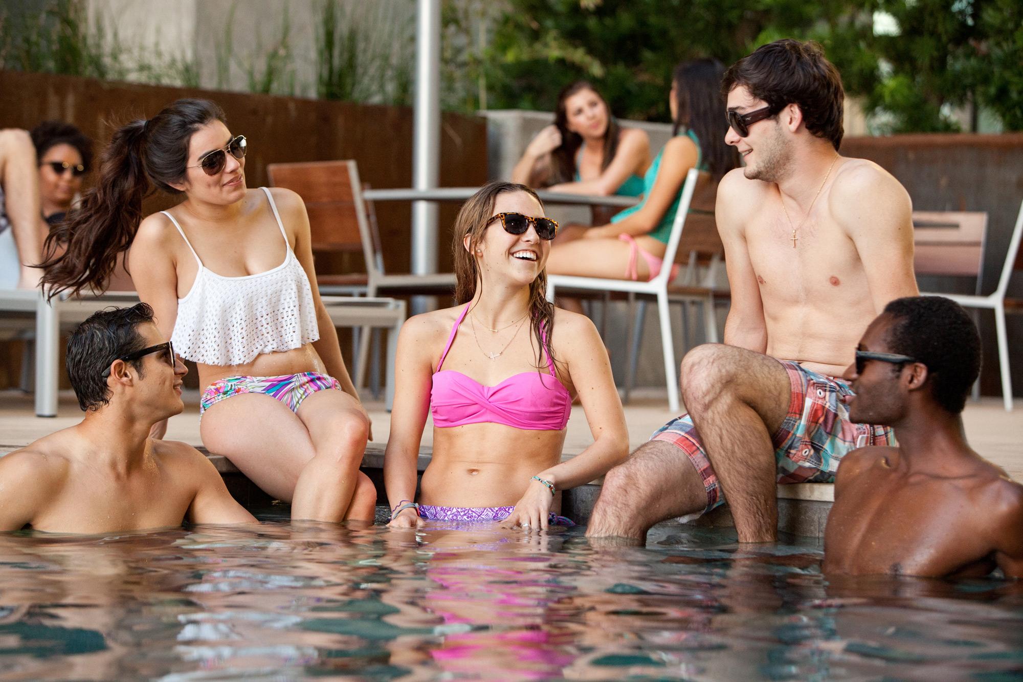 22_college_swimming_pool.jpg