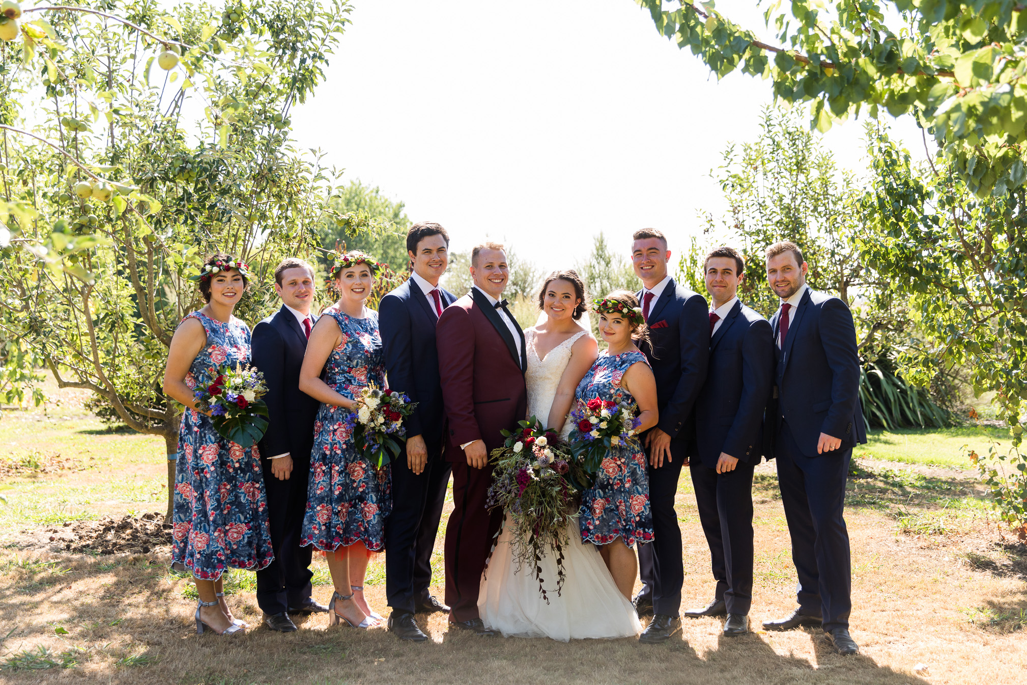 auckland-wedding-90.jpg