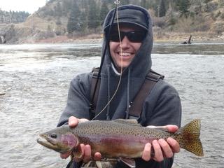 Jim Fishing.png
