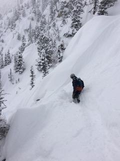 Jim Skiing.jpeg
