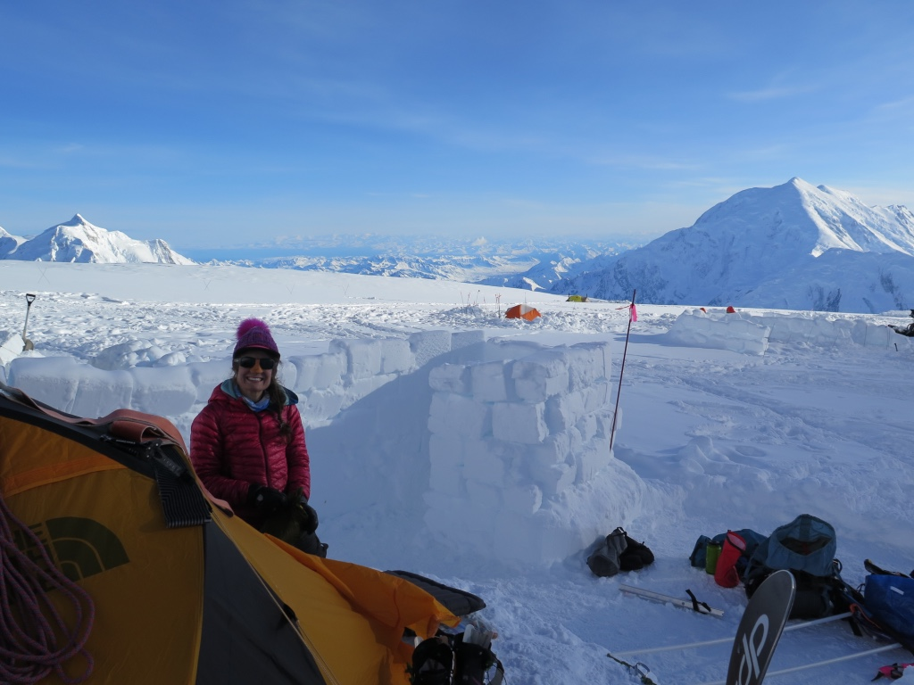 Denali Summit.JPG