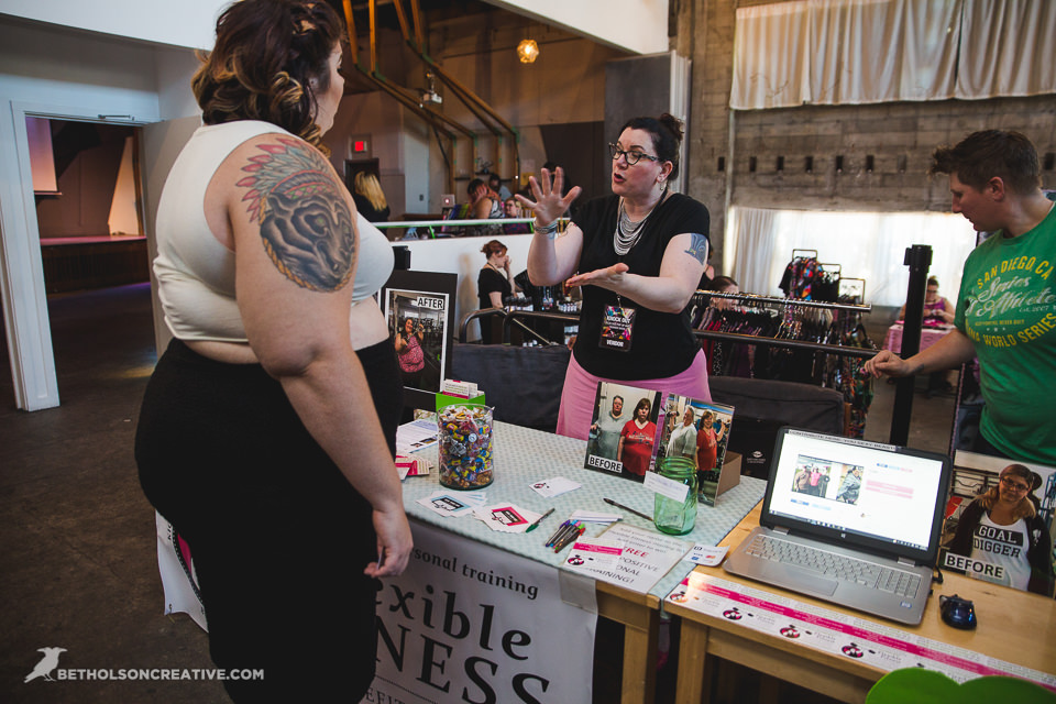 Knock-Out-Plus-Size-Event-Holocene-Portland-Commercial-Photography-BethOlsonCreative-003.jpg