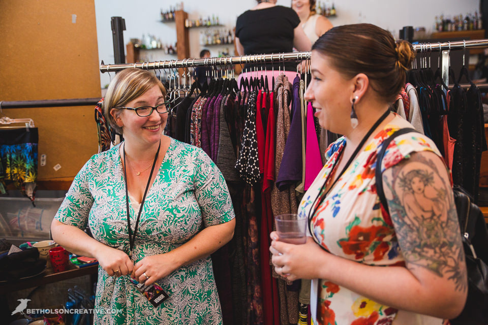 Knock-Out-Plus-Size-Event-Holocene-Portland-Commercial-Photography-BethOlsonCreative-005.jpg