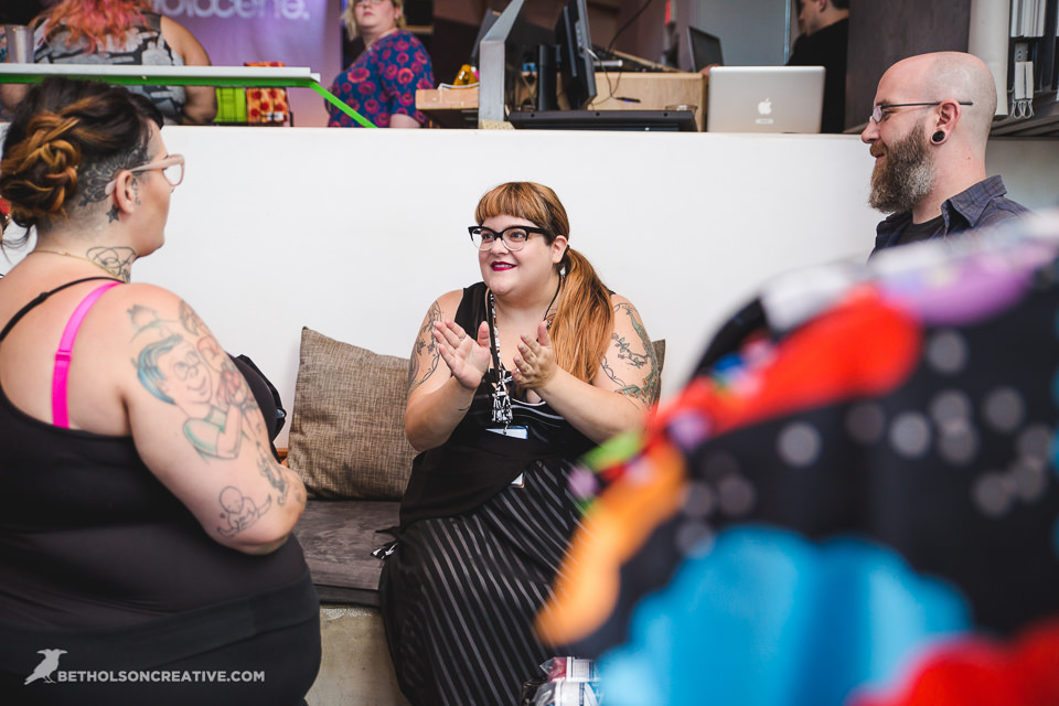 Knock-Out-Plus-Size-Event-Holocene-Portland-Commercial-Photography-BethOlsonCreative-008.jpg