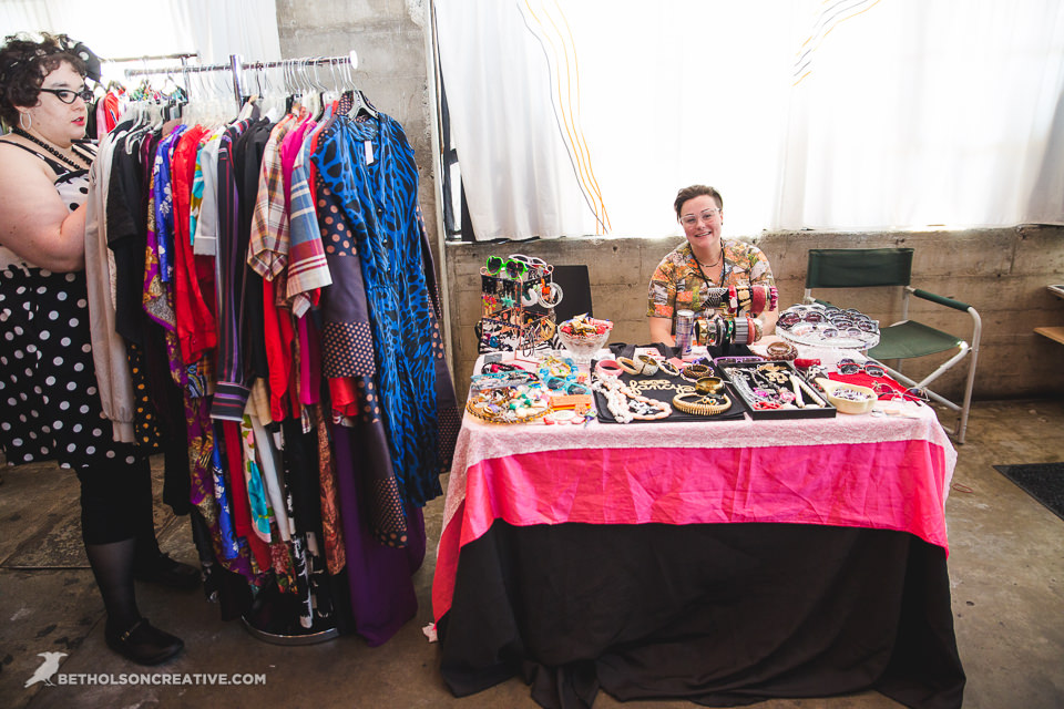 Knock-Out-Plus-Size-Event-Holocene-Portland-Commercial-Photography-BethOlsonCreative-017.jpg
