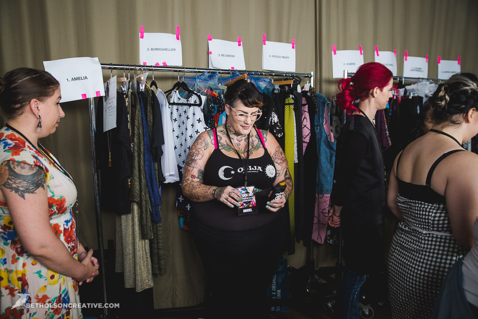 Knock-Out-Plus-Size-Event-Holocene-Portland-Commercial-Photography-BethOlsonCreative-029.jpg