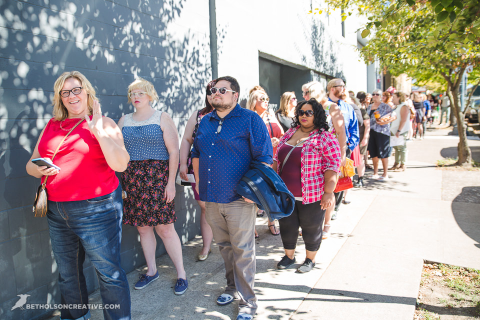 Knock-Out-Plus-Size-Event-Holocene-Portland-Commercial-Photography-BethOlsonCreative-035.jpg