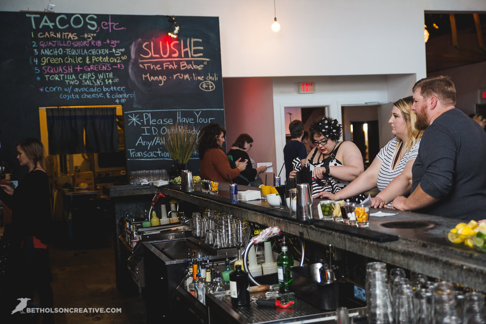 Knock-Out-Plus-Size-Event-Holocene-Portland-Commercial-Photography-BethOlsonCreative-037.jpg