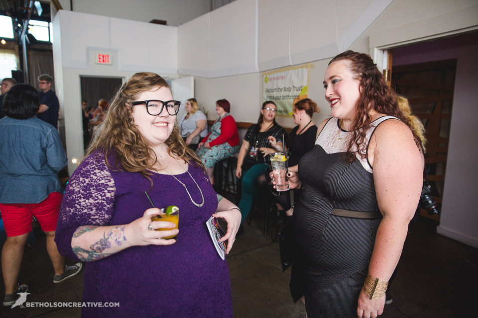 Knock-Out-Plus-Size-Event-Holocene-Portland-Commercial-Photography-BethOlsonCreative-042.jpg