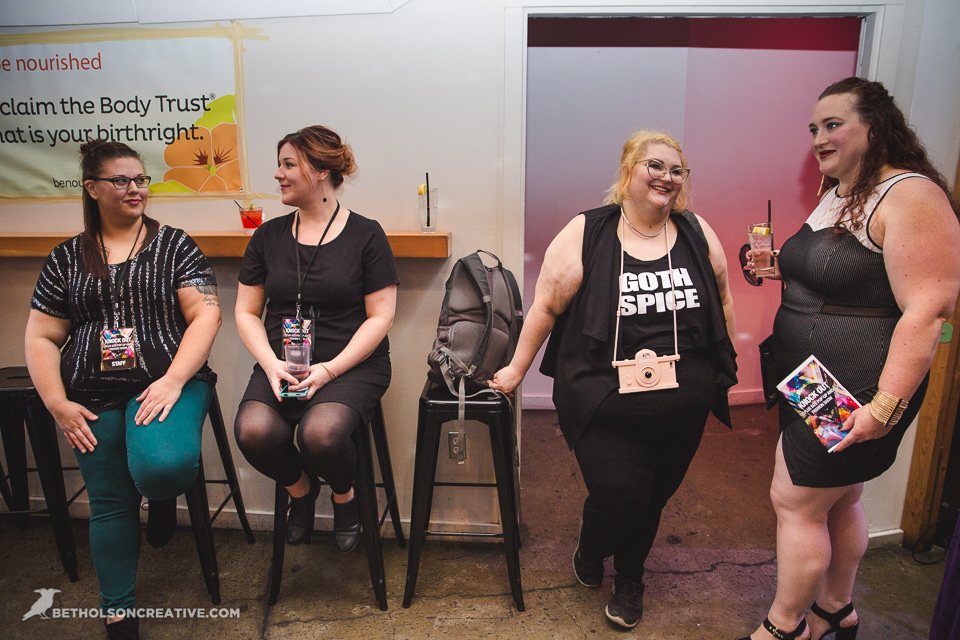 Knock-Out-Plus-Size-Event-Holocene-Portland-Commercial-Photography-BethOlsonCreative-043.jpg
