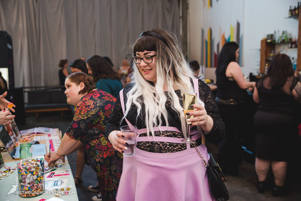Knock-Out-Plus-Size-Event-Holocene-Portland-Commercial-Photography-BethOlsonCreative-044.jpg