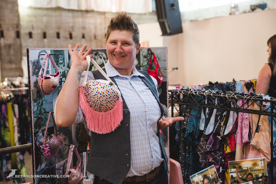Knock-Out-Plus-Size-Event-Holocene-Portland-Commercial-Photography-BethOlsonCreative-046.jpg