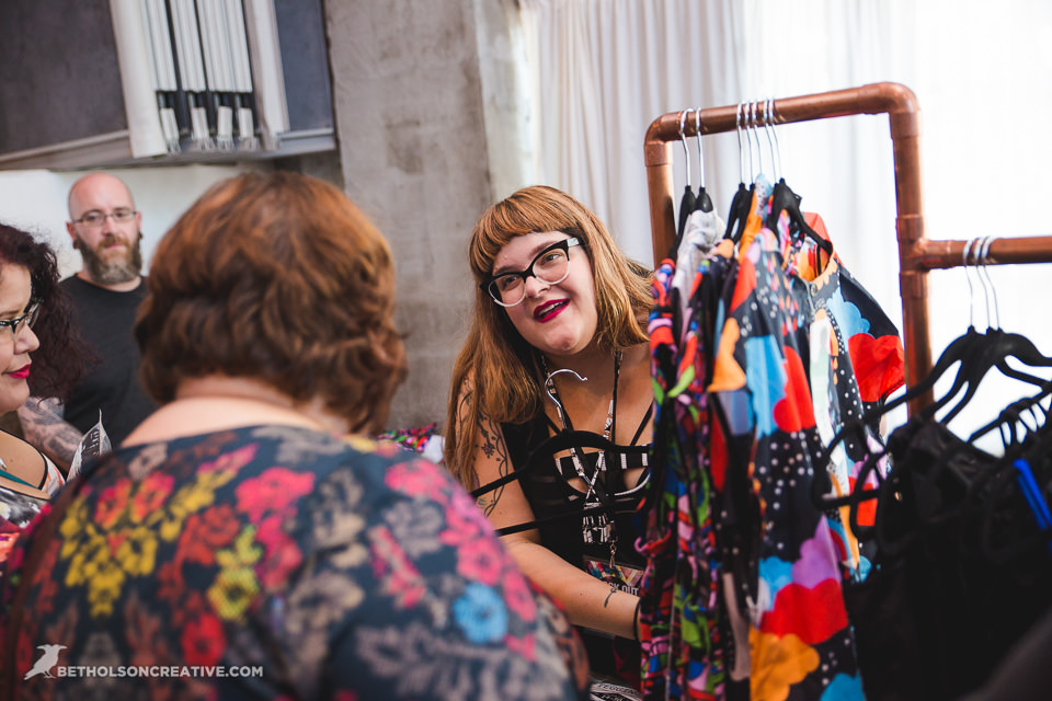 Knock-Out-Plus-Size-Event-Holocene-Portland-Commercial-Photography-BethOlsonCreative-057.jpg