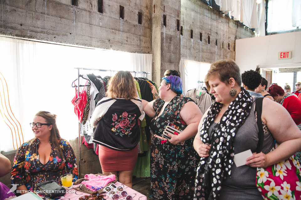 Knock-Out-Plus-Size-Event-Holocene-Portland-Commercial-Photography-BethOlsonCreative-058.jpg