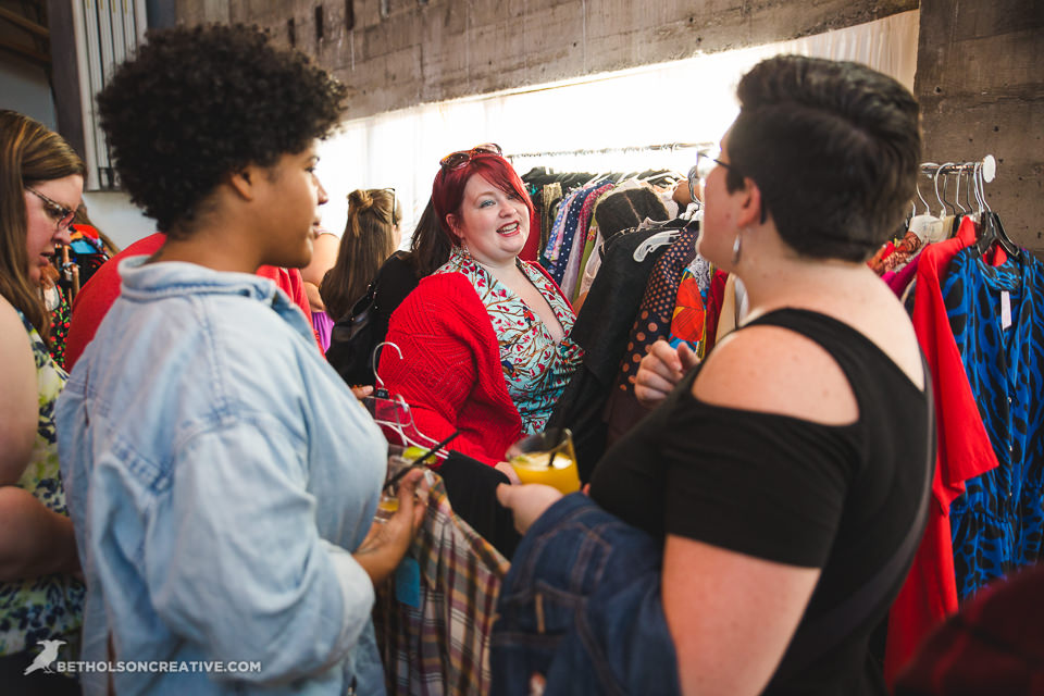 Knock-Out-Plus-Size-Event-Holocene-Portland-Commercial-Photography-BethOlsonCreative-066.jpg