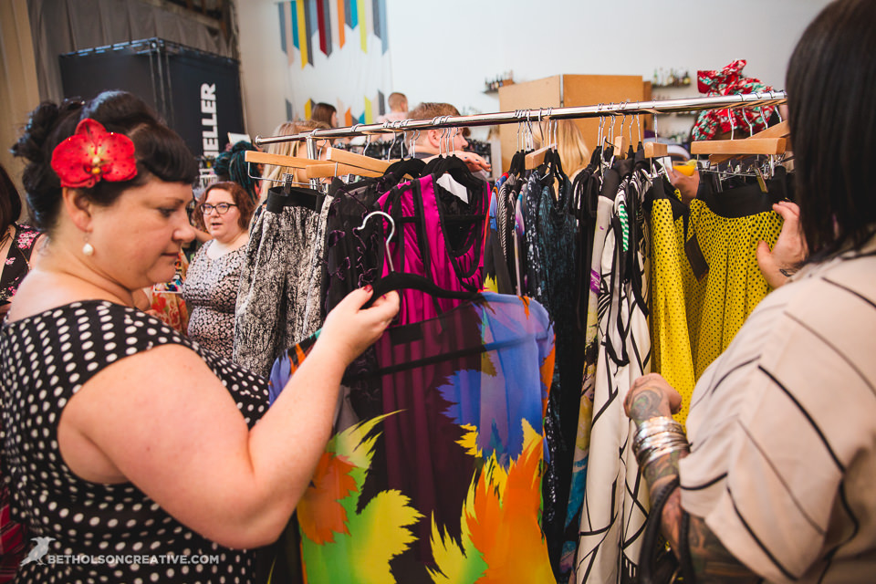 Knock-Out-Plus-Size-Event-Holocene-Portland-Commercial-Photography-BethOlsonCreative-068.jpg