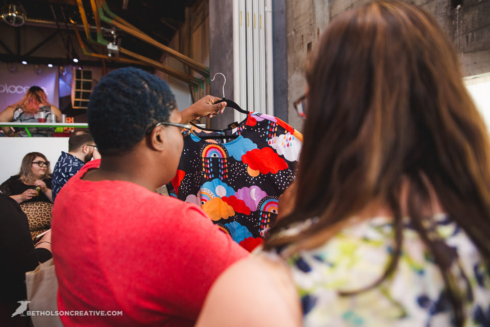 Knock-Out-Plus-Size-Event-Holocene-Portland-Commercial-Photography-BethOlsonCreative-069.jpg