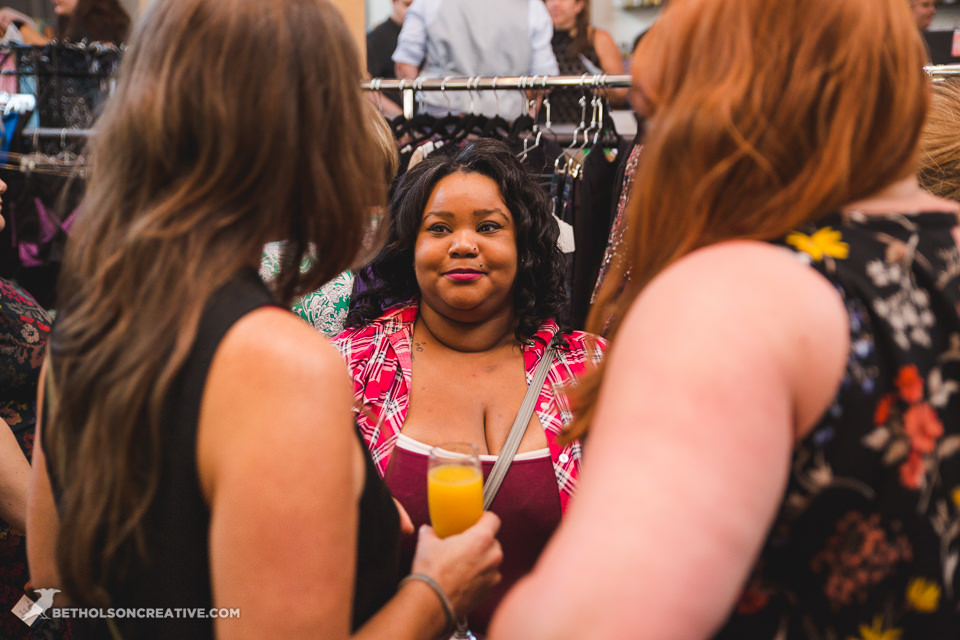 Knock-Out-Plus-Size-Event-Holocene-Portland-Commercial-Photography-BethOlsonCreative-071.jpg