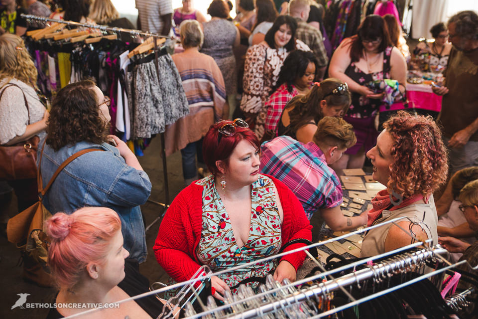 Knock-Out-Plus-Size-Event-Holocene-Portland-Commercial-Photography-BethOlsonCreative-074.jpg