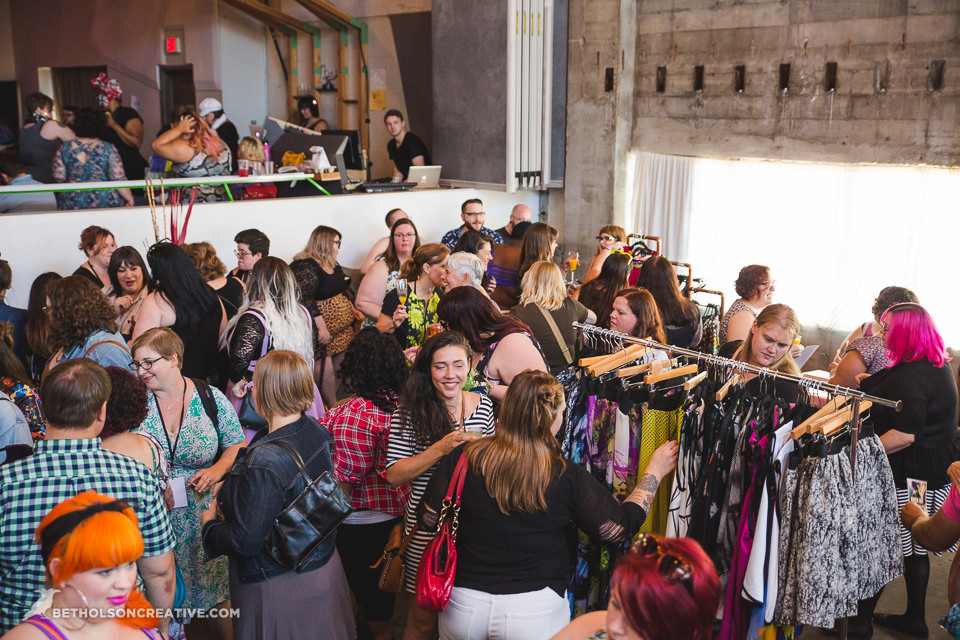 Knock-Out-Plus-Size-Event-Holocene-Portland-Commercial-Photography-BethOlsonCreative-075.jpg