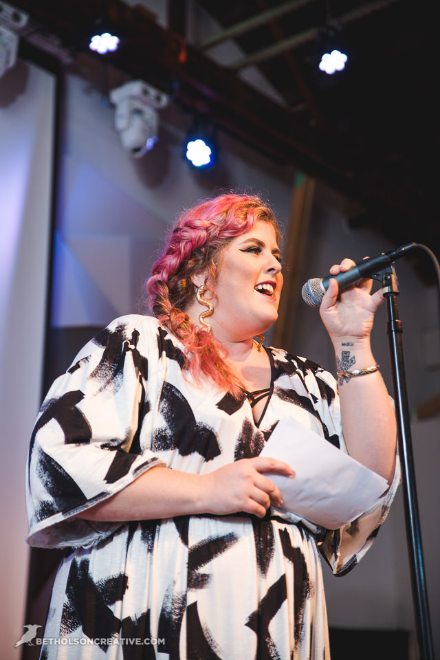 Knock-Out-Plus-Size-Event-Holocene-Portland-Commercial-Photography-BethOlsonCreative-083.jpg