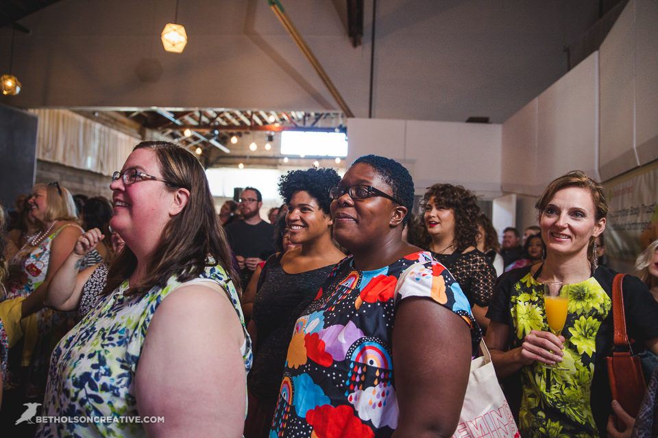 Knock-Out-Plus-Size-Event-Holocene-Portland-Commercial-Photography-BethOlsonCreative-085.jpg