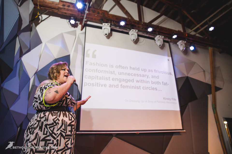 Knock-Out-Plus-Size-Event-Holocene-Portland-Commercial-Photography-BethOlsonCreative-088.jpg