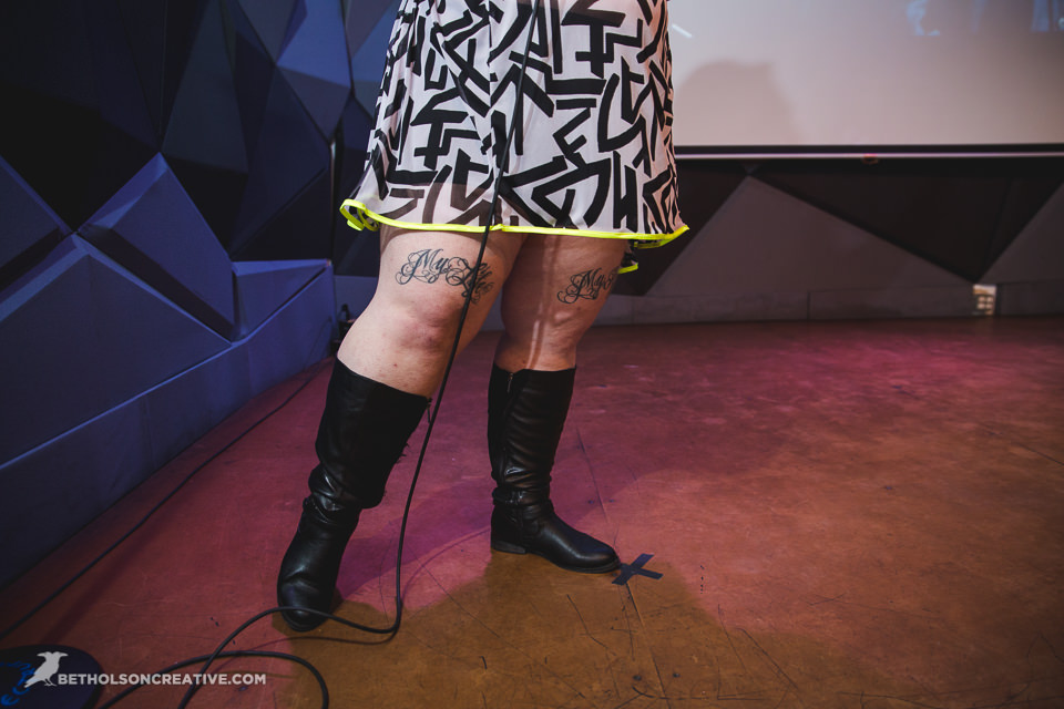 Knock-Out-Plus-Size-Event-Holocene-Portland-Commercial-Photography-BethOlsonCreative-092.jpg