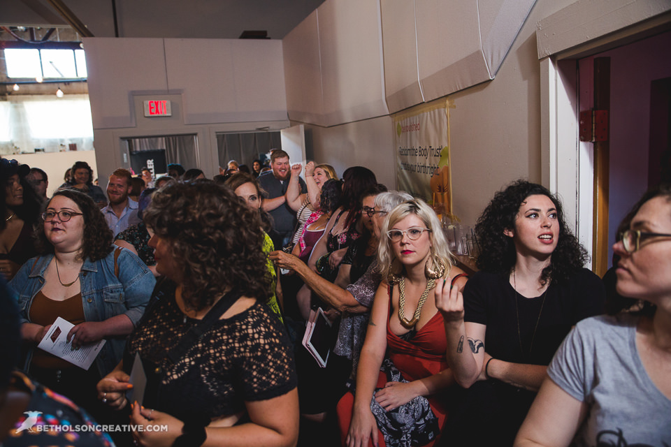 Knock-Out-Plus-Size-Event-Holocene-Portland-Commercial-Photography-BethOlsonCreative-097.jpg