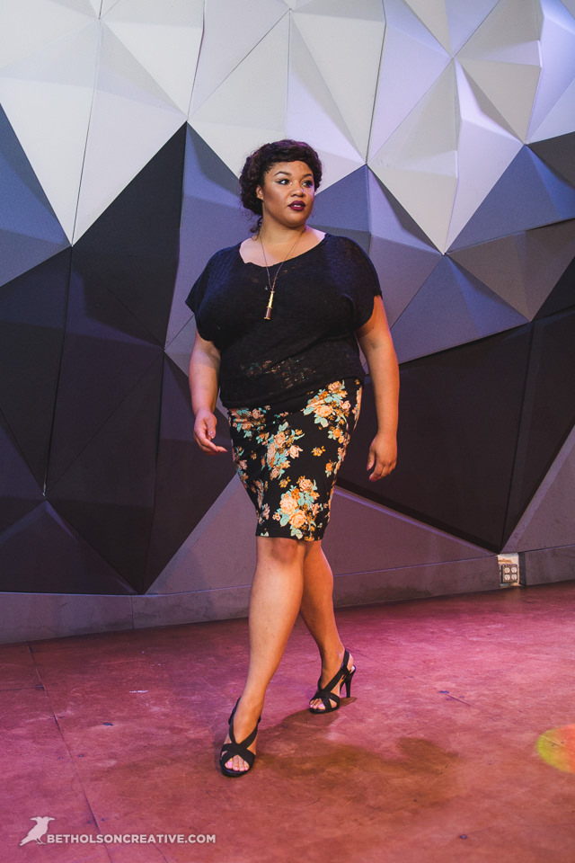 Knock-Out-Plus-Size-Event-Holocene-Portland-Commercial-Photography-BethOlsonCreative-098.jpg