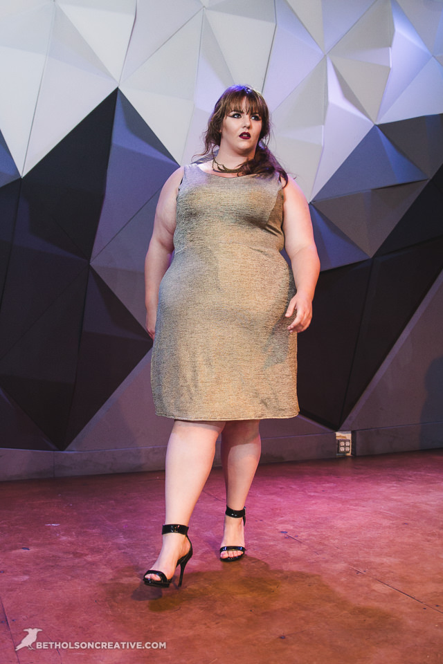 Knock-Out-Plus-Size-Event-Holocene-Portland-Commercial-Photography-BethOlsonCreative-101.jpg