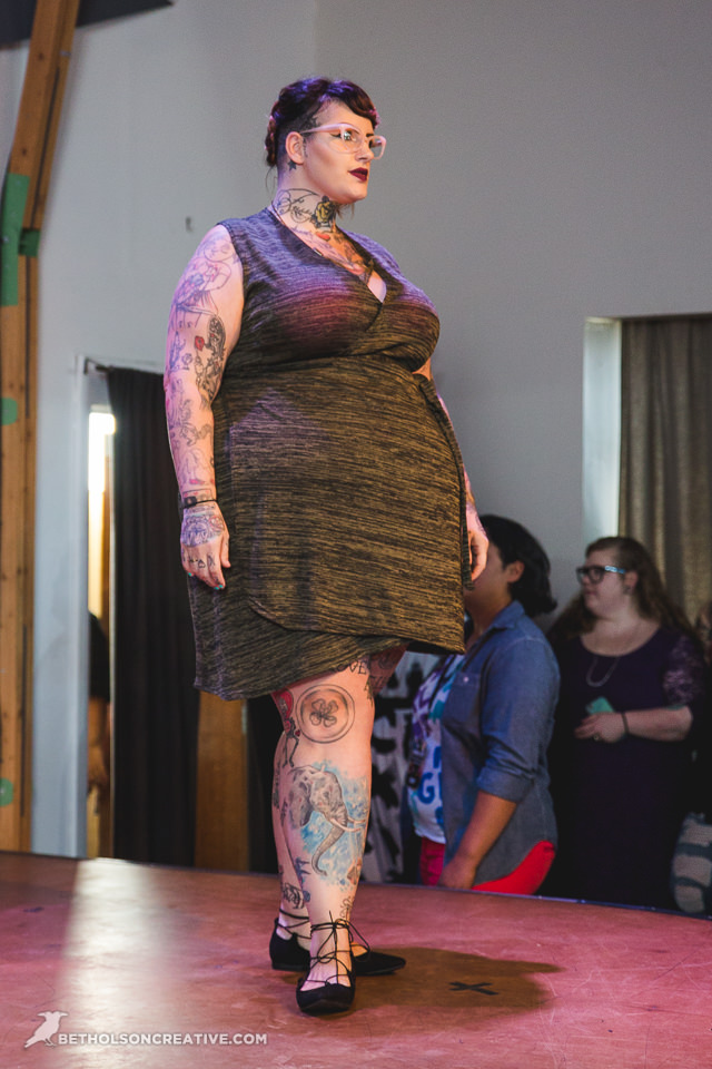 Knock-Out-Plus-Size-Event-Holocene-Portland-Commercial-Photography-BethOlsonCreative-117.jpg