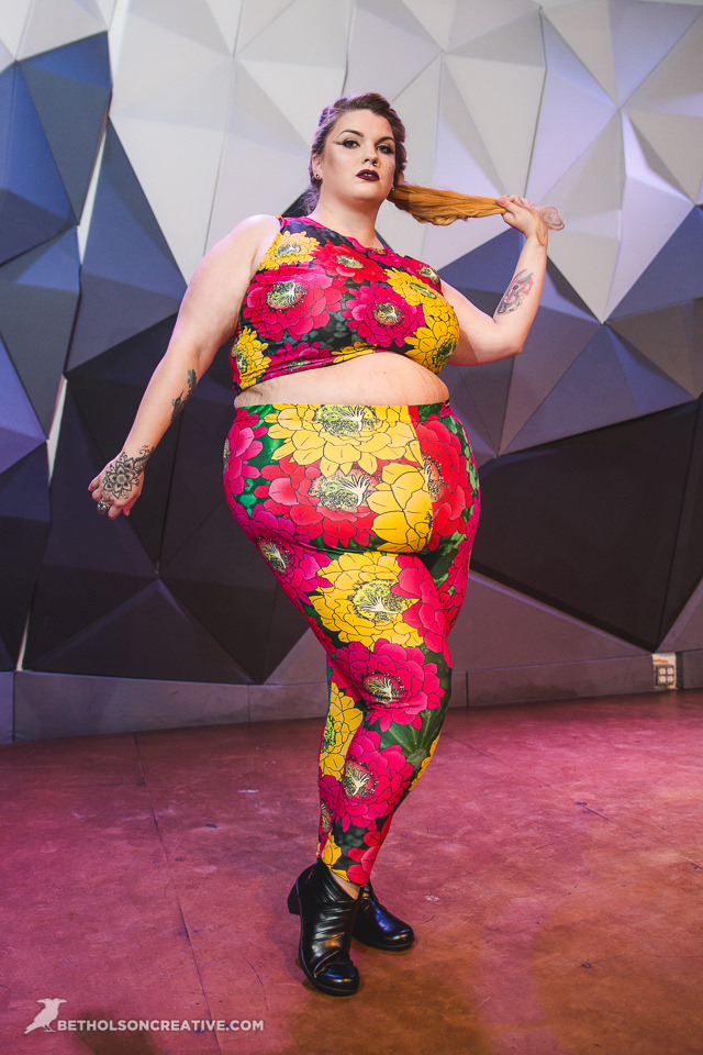 Knock-Out-Plus-Size-Event-Holocene-Portland-Commercial-Photography-BethOlsonCreative-128.jpg