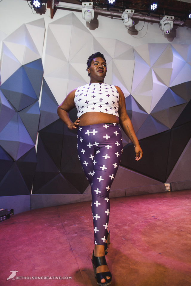 Knock-Out-Plus-Size-Event-Holocene-Portland-Commercial-Photography-BethOlsonCreative-131.jpg