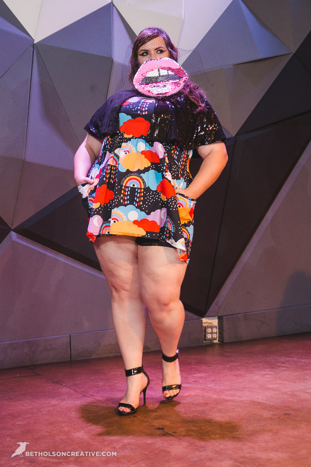 Knock-Out-Plus-Size-Event-Holocene-Portland-Commercial-Photography-BethOlsonCreative-151.jpg