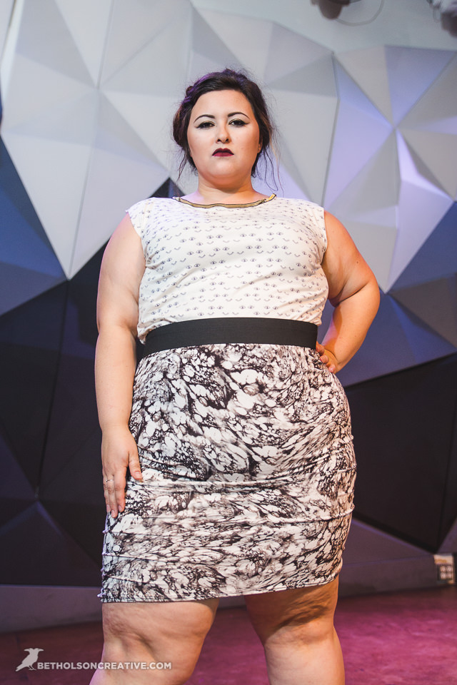 Knock-Out-Plus-Size-Event-Holocene-Portland-Commercial-Photography-BethOlsonCreative-164.jpg