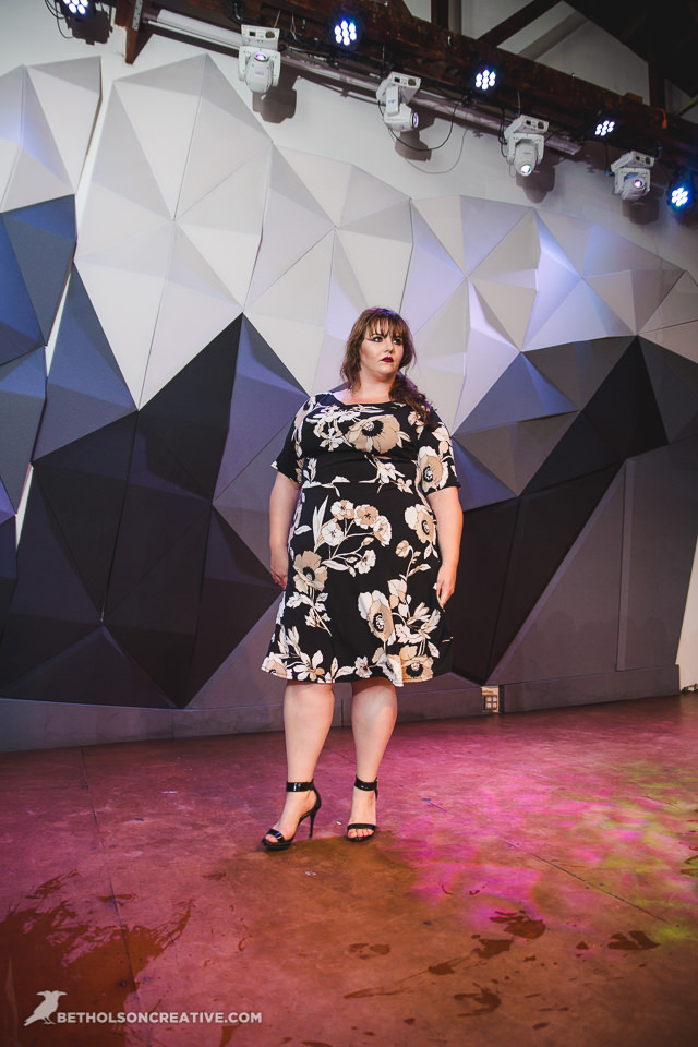 Knock-Out-Plus-Size-Event-Holocene-Portland-Commercial-Photography-BethOlsonCreative-182.jpg